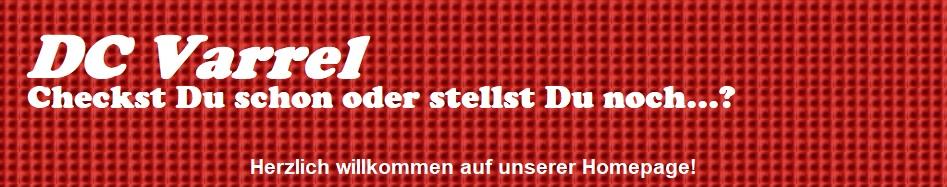 www.dcvarrel.de